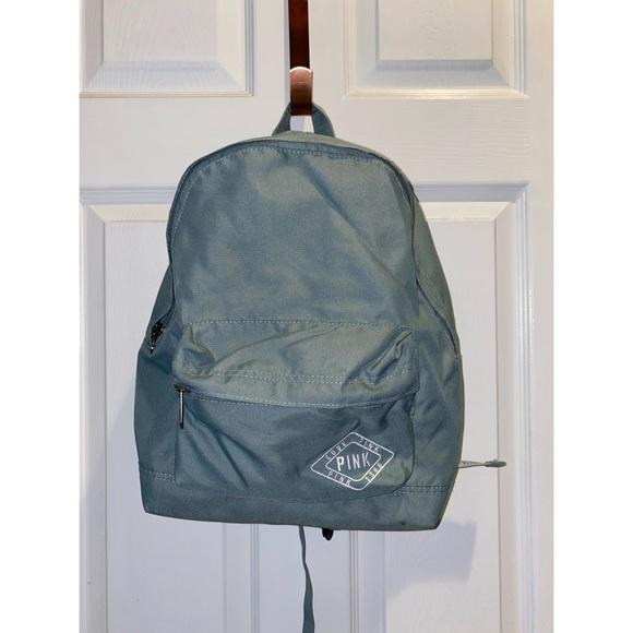 VS PINK mini backpack